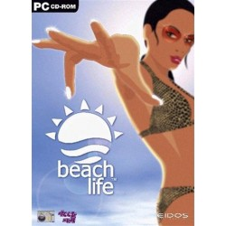 PC Beach Life (used)