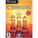 PC Chessmaster Grandmaster Edition (used)