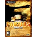 PC Codename: Panzers - Phase Two (used)