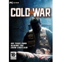 PC Cold War (used)