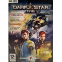 PC Dark Star One (used)