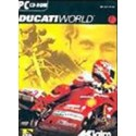 PC Ducati World (used)