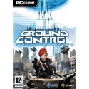 PC Ground Control 2 (used)