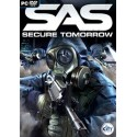 PC SAS Secure Tomorrow (used)