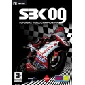 PC SBK 09: Superbike World Championship 09 (used)