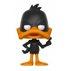 POP! Looney Tunes - Daffy Duck no308 Vinyl Figure