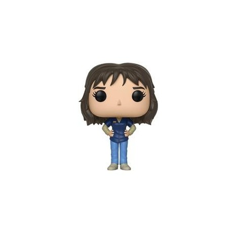 POP! Television: Stranger Things - Joyce no550 Vinyl Figure