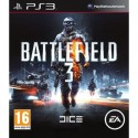 PS3 Battlefield 3 (used)