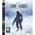 PS3 Lost Planet (used)
