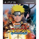 PS3 Naruto Shippuden: Ultimate Ninja Storm Generation (used)