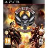 PS3 Ride to Hell: Retribution (used)