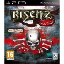 PS3 Risen 2: Dark Water (used)