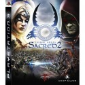 PS3 Sacred 2 - Fallen Angel (used)
