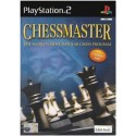 PS2 Chessmaster 9000 (used)